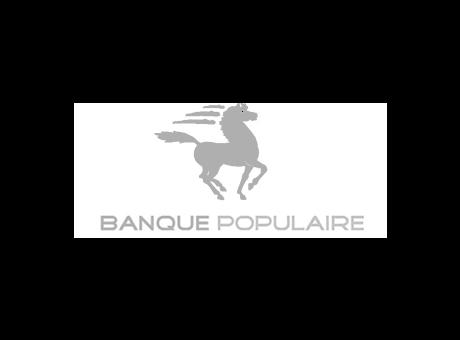 Bank Populaire maroc