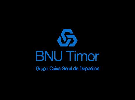 BNU Timor